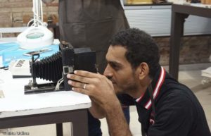workshop-photographs-conservation-Khalid-Oman