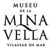 Museu de la Mina Vella supports this course