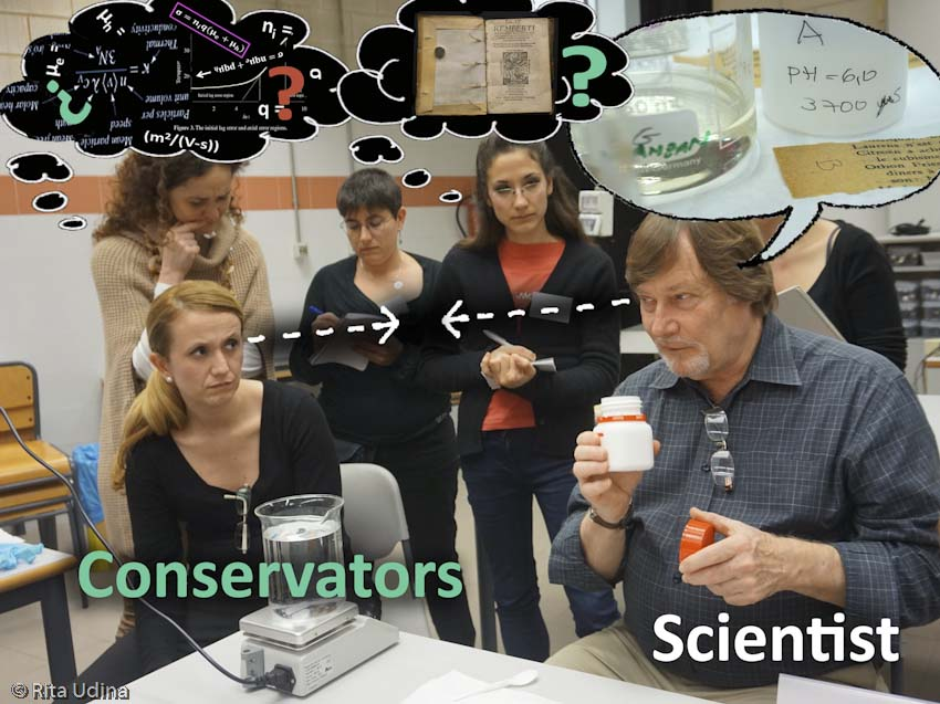scientist-conservator-relationship-wolbers-fuster